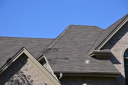 Morningstar roof only